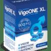 Kartonik VigoONE XL