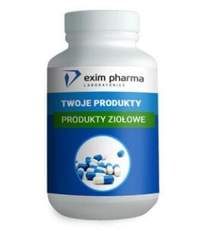 Private label - Exim Pharma