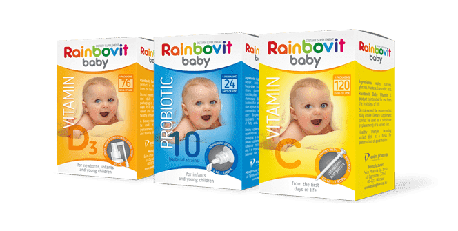 rainbovit