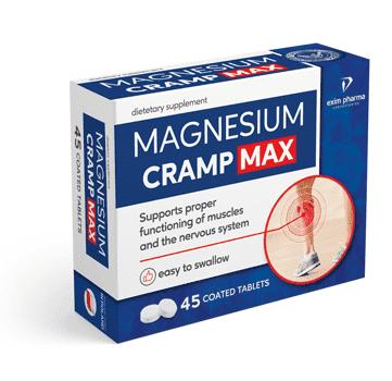 Magnesium_Cramp_packshot