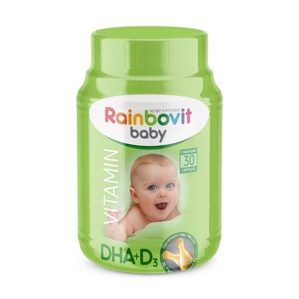 Rainbovit-mockup